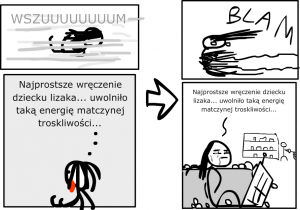 demko1