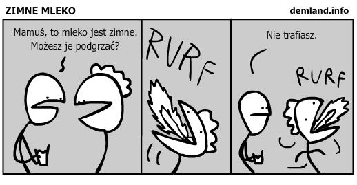 pasek1