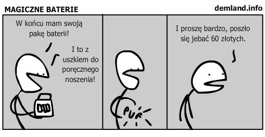 pasek3