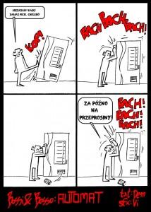 050automat