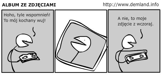 mini1