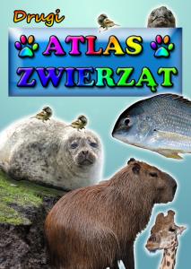 atlas_2s