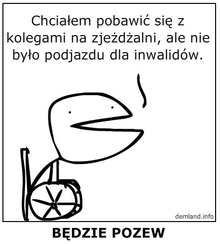 bedziepozew2