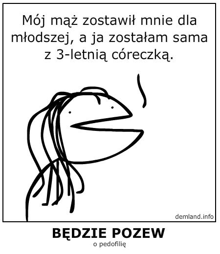 bedziepozew3
