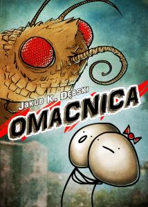 omacnica - Kopia (2)