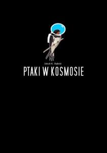 ptakiwkosmosie_okl
