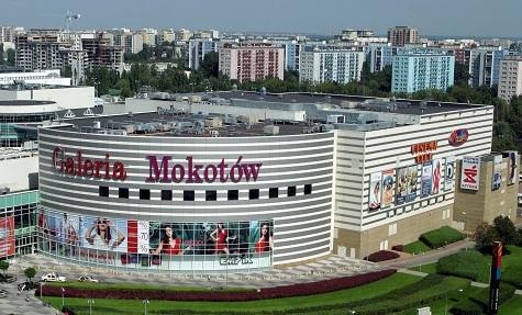 Galeria_Mokot_w