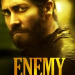 enemy-2014-poster-artwork-jake-gyllenhaal-melanie-laurent-sarah-gadons