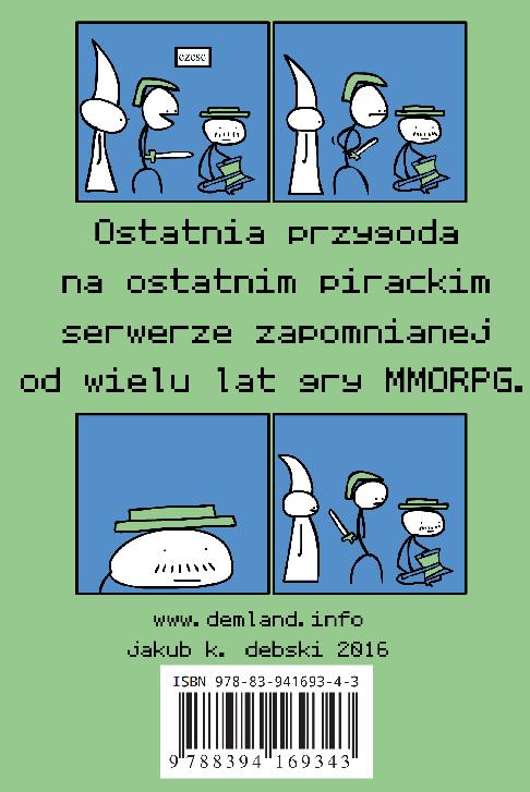 okladkatyls