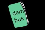Pierwsze Informacje o Demland Booku
